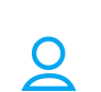 leading-services__icon