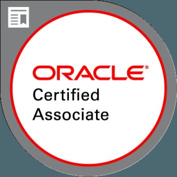 expertise-logo-image