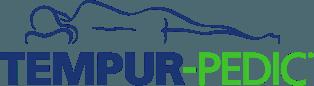 trust-logo-image