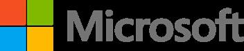 home-platform__small-logo