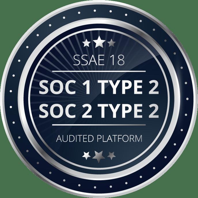 SOC_1-2-logo